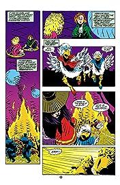 Green Lantern: Mosaic #7