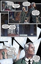 G.I. Joe (2013-2014) #1