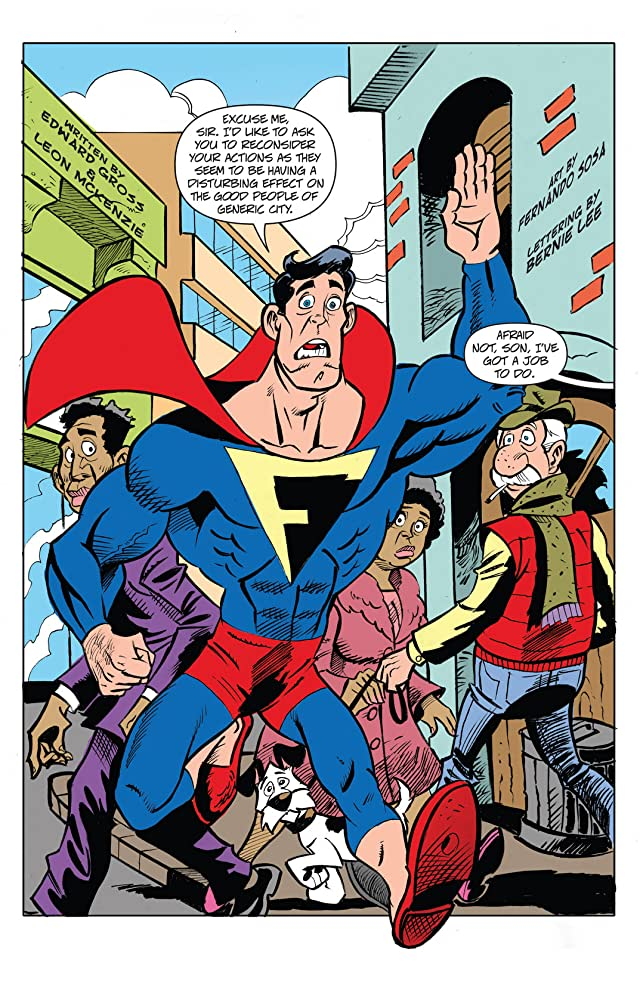 click for super-sized previews of Fleischer #1