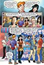 Archie Marries Veronica #27