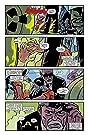click for super-sized previews of Daredevil (2011-2014) #23