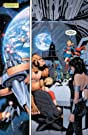 click for super-sized previews of Justice League of America (2006-2011) #60