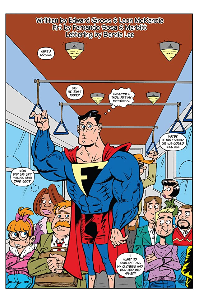 click for super-sized previews of Fleischer #2