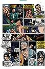 Ninjak (1994-1995) #22