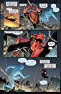 click for super-sized previews of Superior Spider-Man #4
