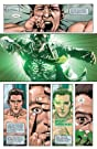 click for super-sized previews of Indestructible Hulk #4