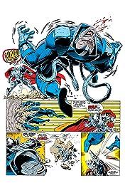 X-Force (1991-2002) #17