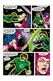 Green Lantern (1990-2004) #23