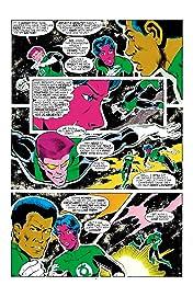 Green Lantern (1960-1986) #193