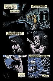 Hellblazer #282