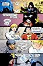 click for super-sized previews of JSA (1999-2006) #34