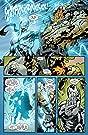 World War Hulk Aftersmash: Warbound #4 (of 5)