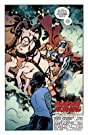 Thor: The Mighty Avenger #5