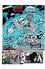 X-Force (1991-2004) #18