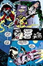 click for super-sized previews of Steel (1994-1998) #19