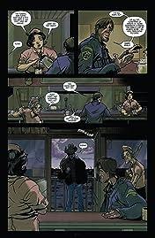Gene Simmons House of Horrors #3