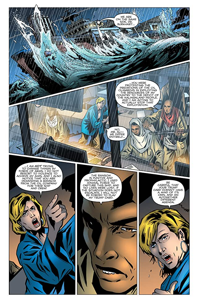 click for super-sized previews of G.I. Joe: A Real American Hero #188