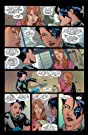 click for super-sized previews of Checkmate (2006-2008) #18