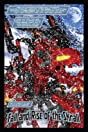 click for super-sized previews of Bionicle Vol. 8: Legends of Bara Magna