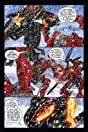 click for super-sized previews of Bionicle Vol. 8: Legends of Bara Magna Preview