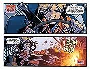 Injustice: Gods Among Us (2013) #5