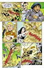 click for super-sized previews of JSA (1999-2006) #35