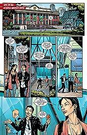 Suicide Squad (2011-2014) #17