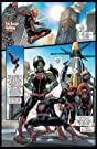click for super-sized previews of Avenging Spider-Man (2011-2013) #17