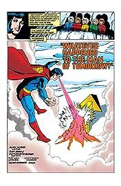 Action Comics (1938-2011) #583