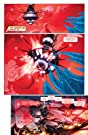 click for super-sized previews of Avengers (2012-2015) #7