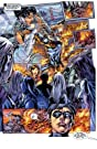 DC Special: Cyborg (2008) #2 (of 5)