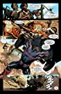 click for super-sized previews of Ultimate Comics Ultimates #22