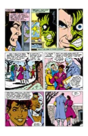 Teen Titans Spotlight (1986-1988) #13