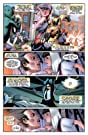 click for super-sized previews of X-Men: Legacy (2012-2014) #6
