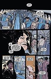 Wolverine Max #4
