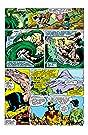 Uncanny X-Men (1963-2011) #162