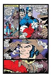 Uncanny X-Men (1963-2011) #268