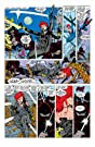 click for super-sized previews of Uncanny X-Men (1963-2011) #268