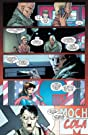 click for super-sized previews of Superior Spider-Man #5