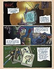 Angora Napkin Vol. 2