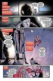 DC Universe Presents (2011-2013) #17