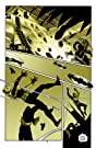 Detective Comics (1937-2011) #775