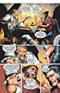 click for super-sized previews of Wolverine (1988-2003) #119