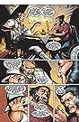 Wolverine (1988-2003) #119
