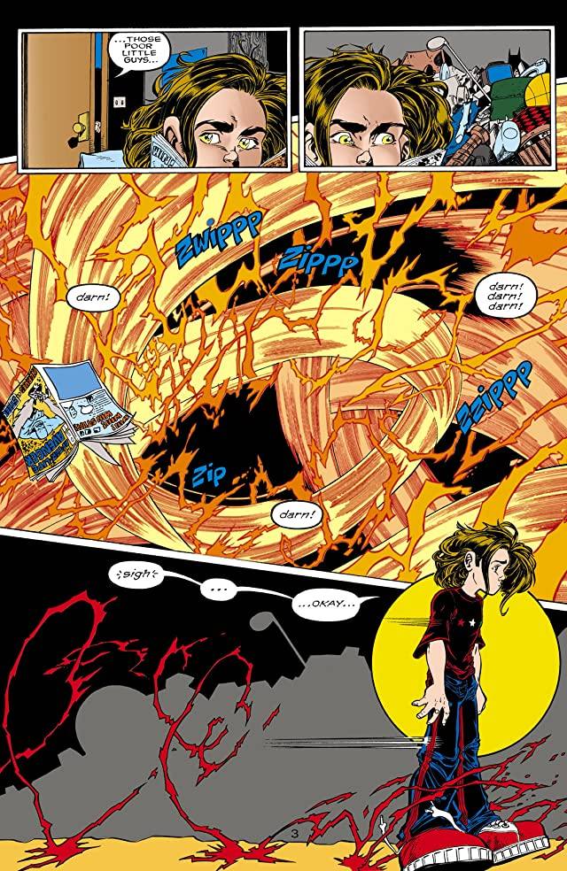click for super-sized previews of Impulse #56