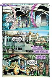Sword of Sorcery (2012-2013) #5