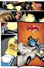 click for super-sized previews of Wolverine (1988-2003) #120