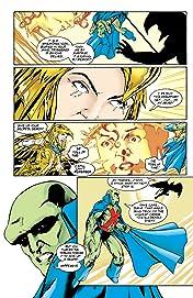 Wonder Woman (1987-2006) #145