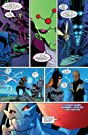 Young Justice (2011-2013) #25