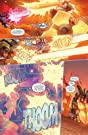 Transformers: Prime - Rage of the Dinobots #4 (of 4)